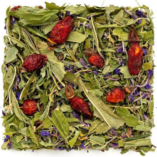 Чай сибирский 50 гр
