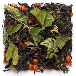 Чай витаминный 50 гр
