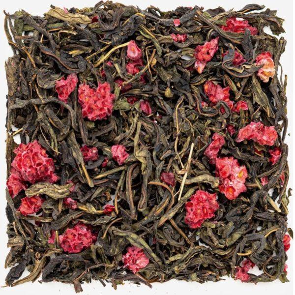 Абатак подарочный чай