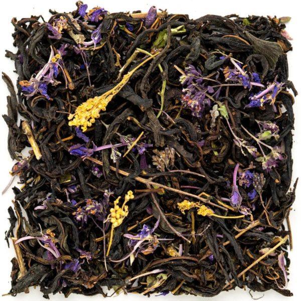 Сибирячка чай для женщин