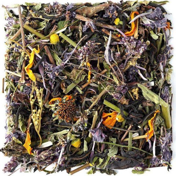 Чай цветочный сон (50 гр.)