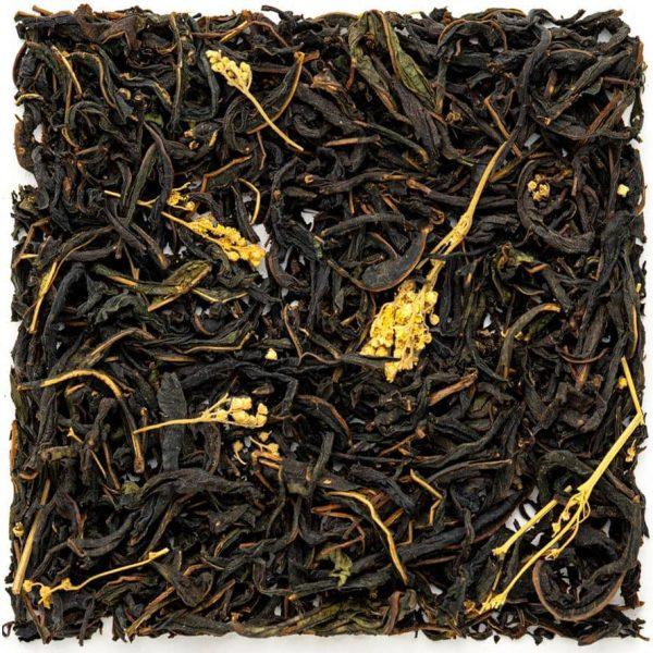 Чай с белоголовником 50 гр